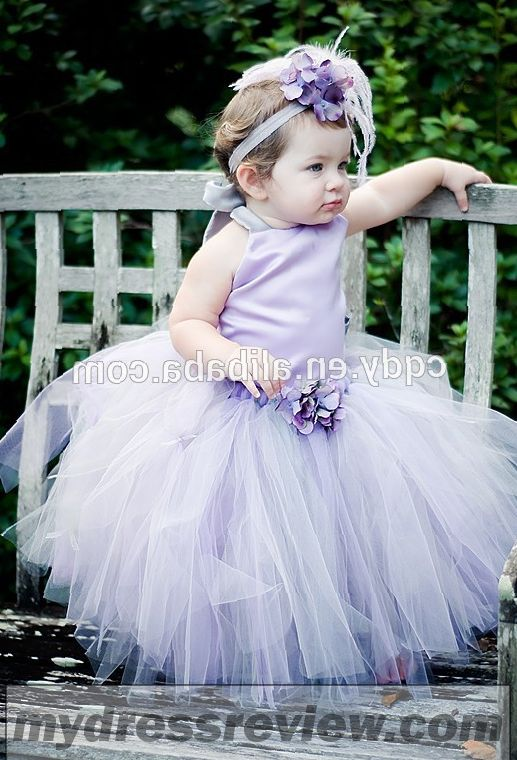 Popular girls party dresses for 10 year olds of Good Quality and at Affordable Prices You can Buy on AliExpress. We believe in helping you find the product that is right for you.