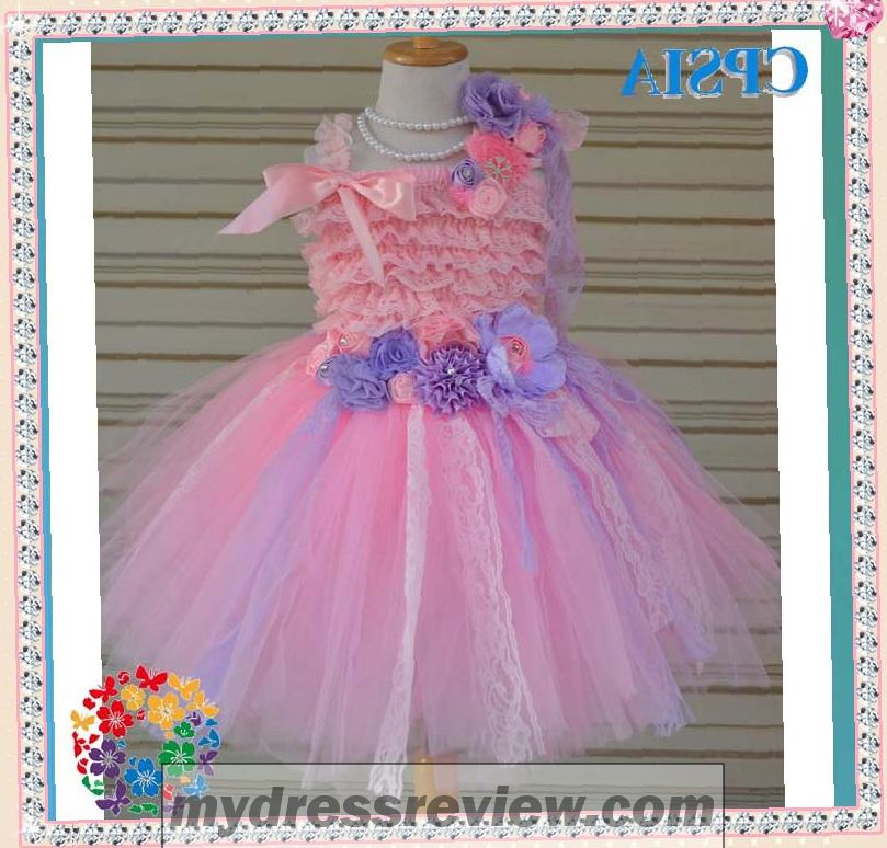 Online shopping for popular & hot Birthday Dresses for 3 Years Old from Mother & Kids, Dresses, Dresses, Toys & Hobbies and more related Birthday Dresses for 3 Years Old like birthday dress for 3 year old, birthday dress for 4 year old, birthday dress for 12 years old, christmas dresses for 3 year olds.