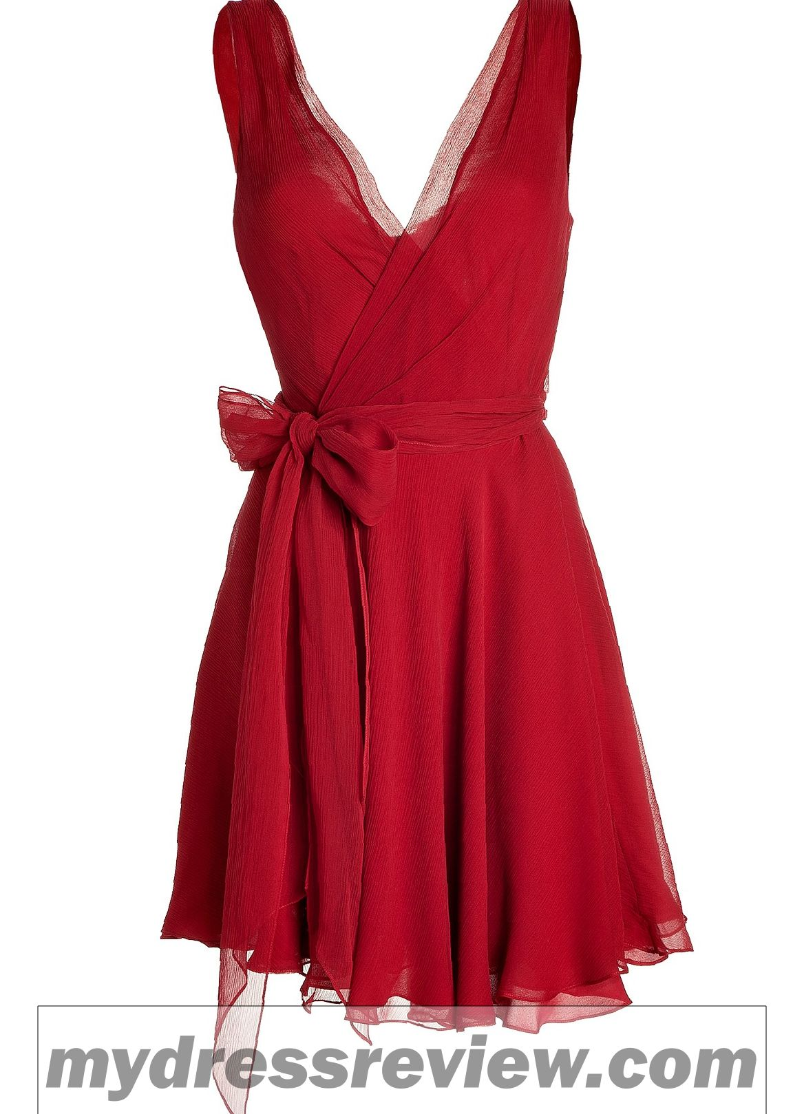 Poppy Red Bridesmaid Dresses And Top 10 Ideas