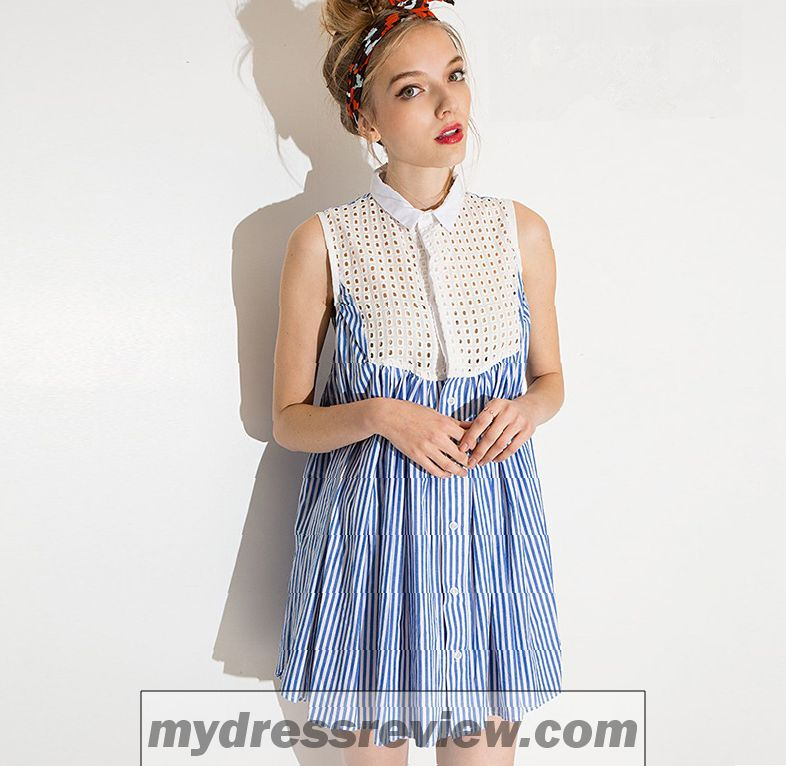 1624a55d039 Pretty One Piece Dresses   Make Your Life Special - MyDressReview