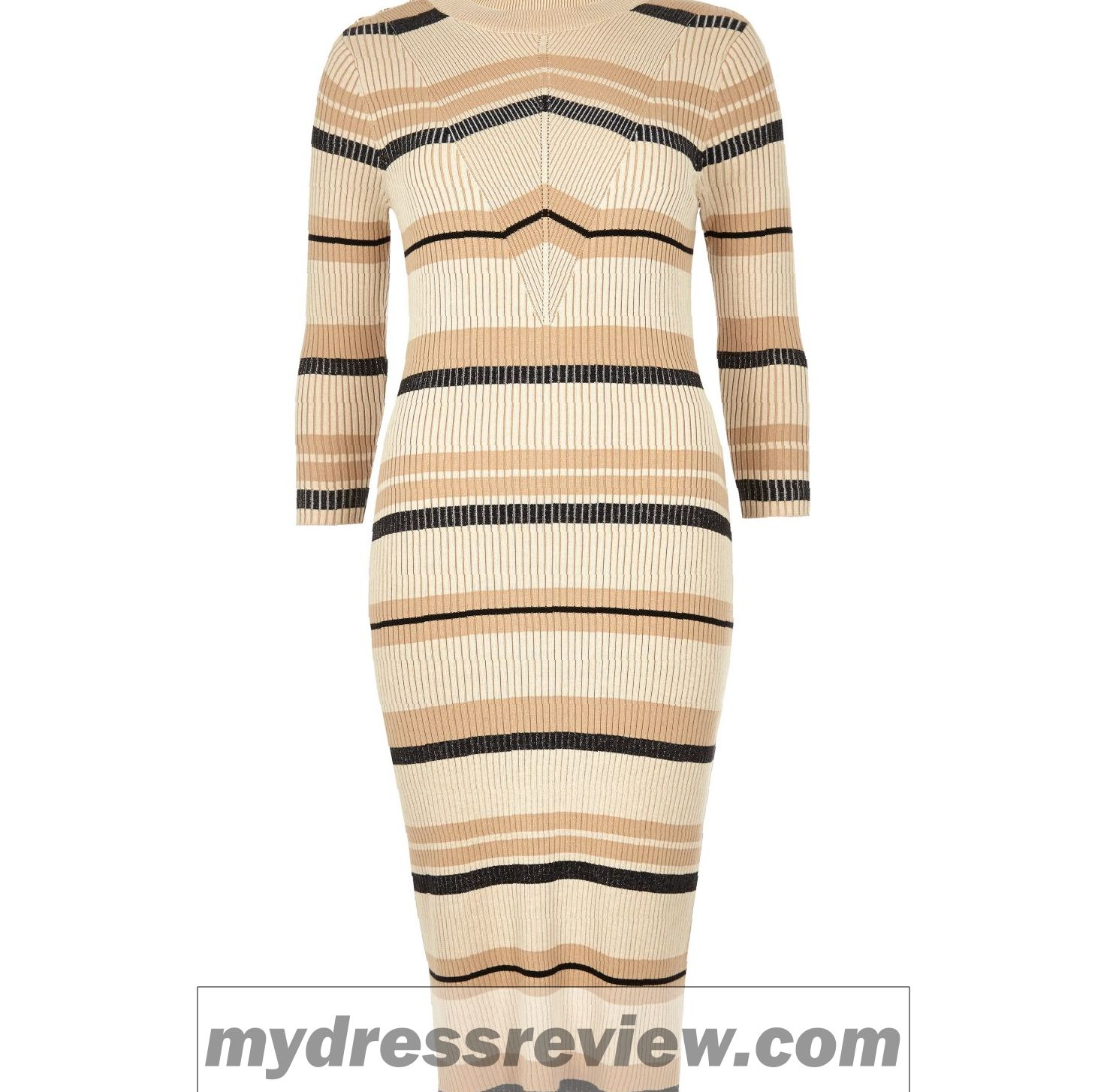 River Island Cream Dress & 25+ Images 2017-2018
