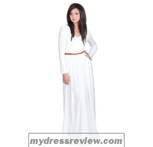 Women'S Long Sleeve Evening Dresses And New Fashion Collection
