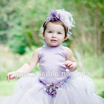 1-year-old-girl-dress-fashion-show-collection