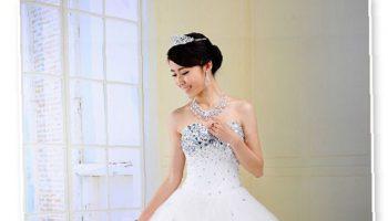 arabic-wedding-dresses-2017-show-your-elegance-in