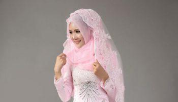 arabic-wedding-dresses-2017-things-to-know