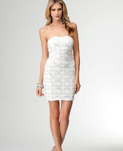 bebe-lace-halter-dress-fashion-outlet-review