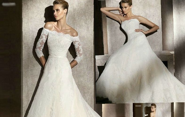 best-white-lace-dresses-things-to-know-before