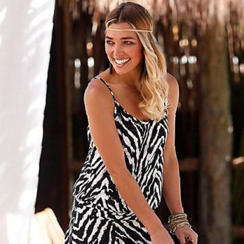 black-beach-dress-uk-things-to-know-before