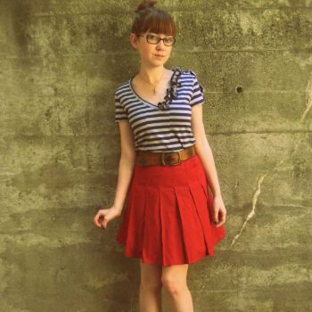 boys-forced-dress-girls-things-to-know