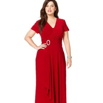 cheap-party-dresses-for-plus-size-the-trend-of-the