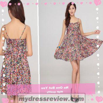 cotton-one-piece-dresses-online-2017-2018
