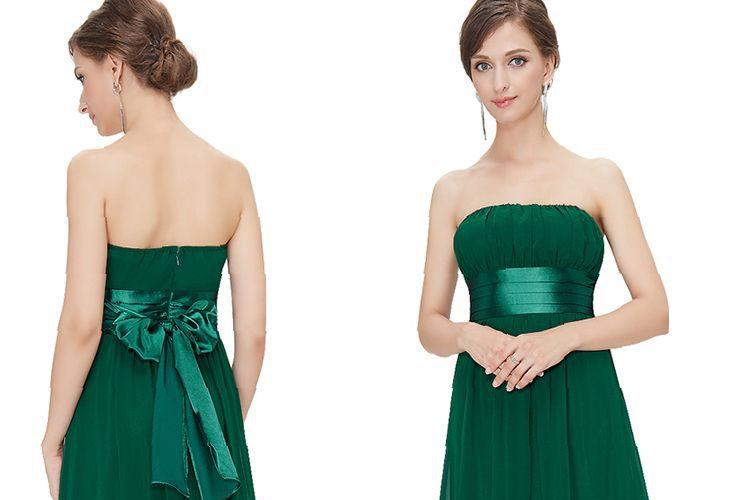 dark-emerald-green-bridesmaid-dresses-25-images