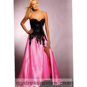 dark-formal-dresses-make-your-life-special
