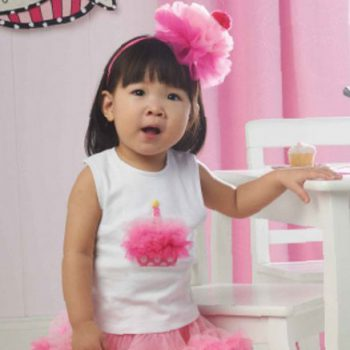 dress-for-first-birthday-and-clothing-brand