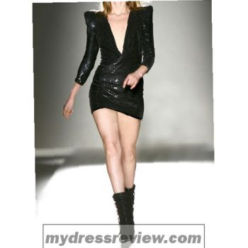 dress-for-small-ladies-popular-choice-2017