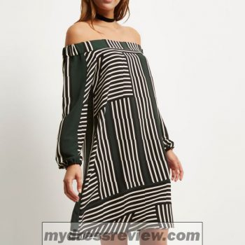 dress-sale-river-island-and-popular-styles-2017