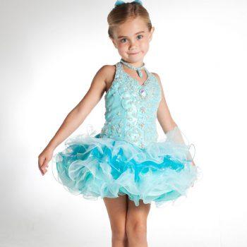 dresses-for-girls-short-better-choice-2017