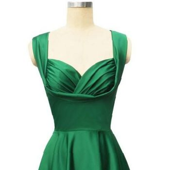 emerald-green-bridal-dresses-where-to-find-in-2017