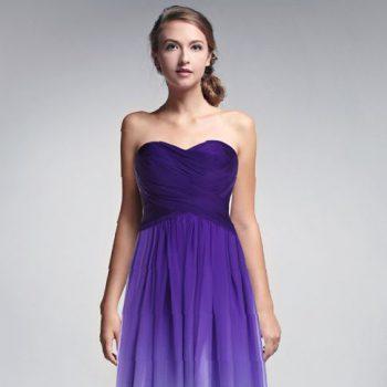 full-length-blue-dress-make-you-look-like-a