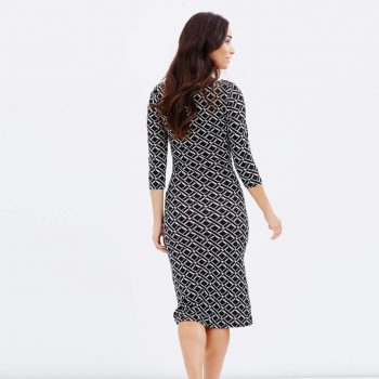 jersey-dresses-cheap-and-top-10-ideas