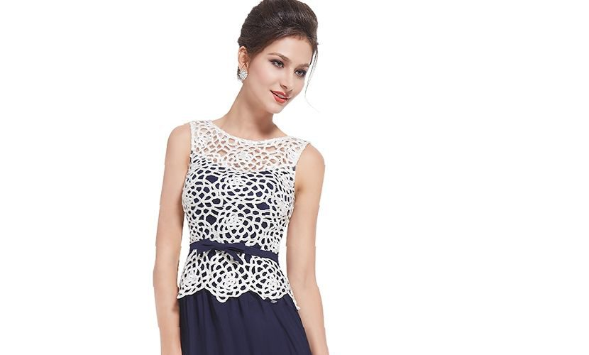 lace-top-dress-white-perfect-choices