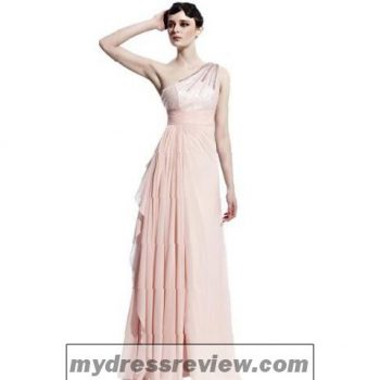 light-pink-floor-length-dress-different-occasions
