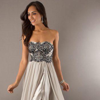 metallic-dress-silver-oscar-fashion-review
