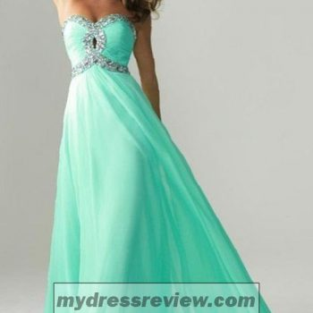 pretty-green-prom-dresses-20-best-ideas-2017