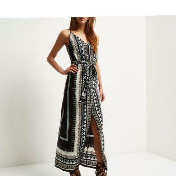 river-island-maxi-dresses-uk-things-to-know-before