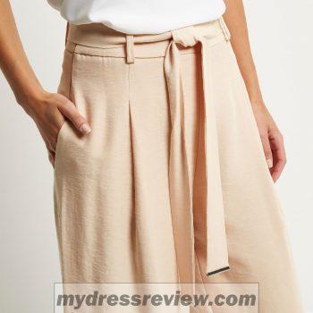 river-island-peach-dress-clothes-review