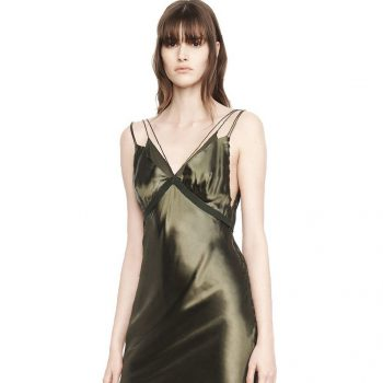 satin-emerald-green-dress-oscar-fashion-review