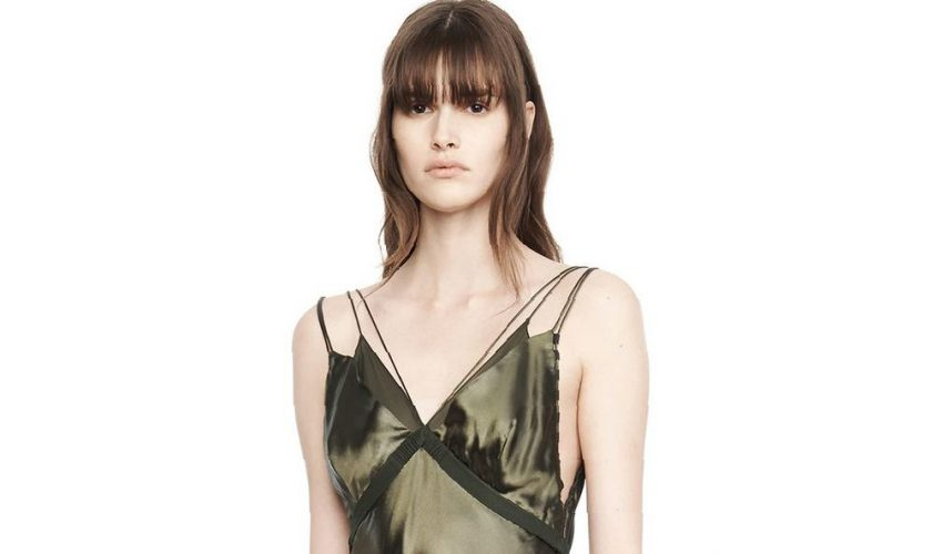 satin-emerald-green-dress-oscar-fashion-review