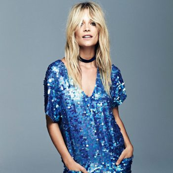 sequin-dress-free-people-make-your-life-special