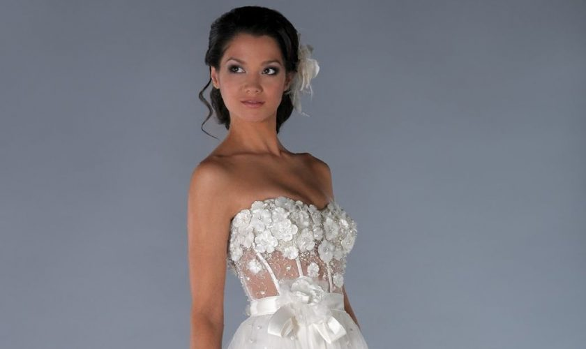 short-dresses-summer-make-you-look-like-a-princess