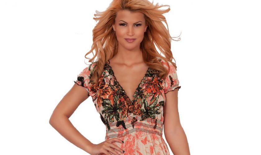 short-sleeve-summer-maxi-dress-popular-choice-2017