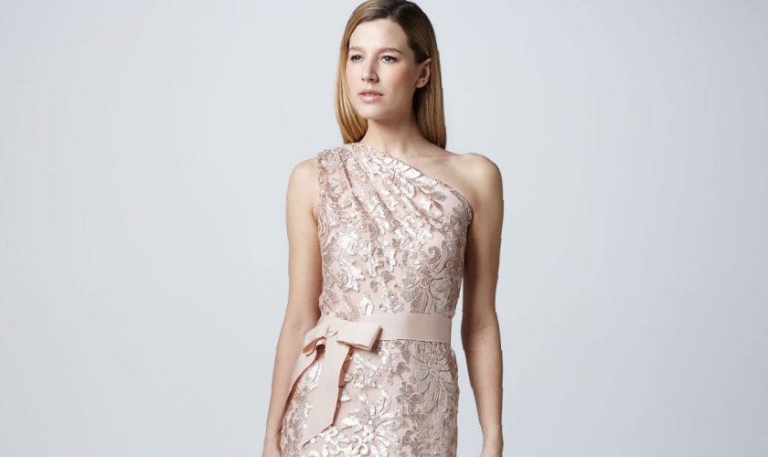 shoulder-lace-dress-review-clothing-brand