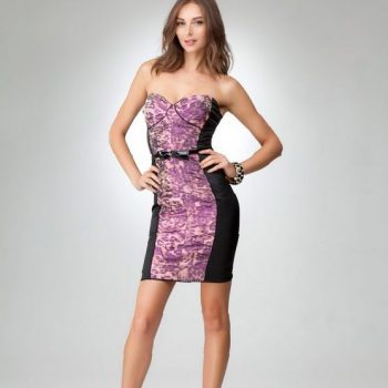 summer-dresses-for-short-women-things-to-know