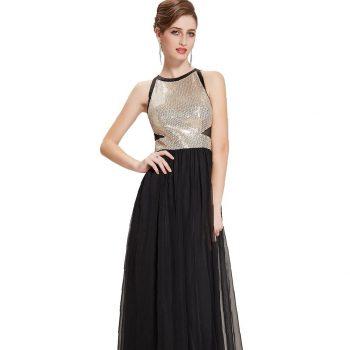 tall-floor-length-dresses-review-2017