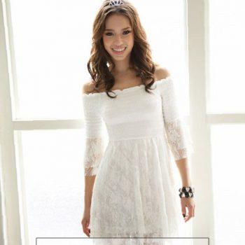 white-dress-lace-top-choice-2017