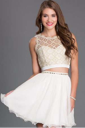 white-lace-two-piece-prom-dress-different