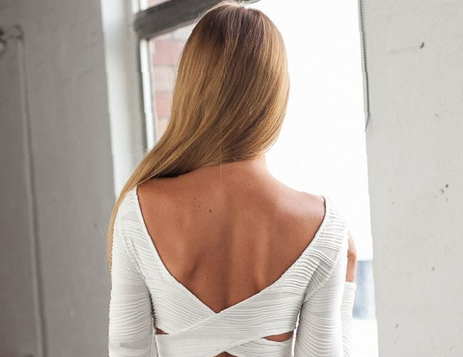 white-sexy-bodycon-dress-18-best-images