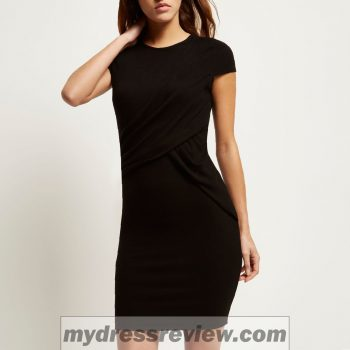 wrap-dress-river-island-different-occasions