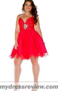 maxi dresses for short plus size