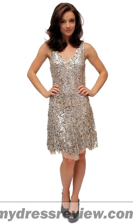 Sequin Dress Free People : Make Your Life Special ...